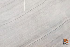 سنگ اسلب چینی سفید الیگودرز