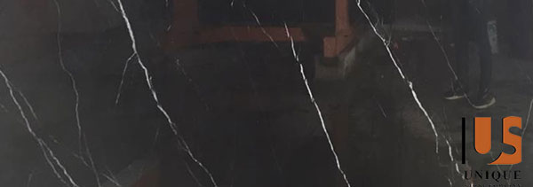 اسلب سنگ چینی مشکی ماکو