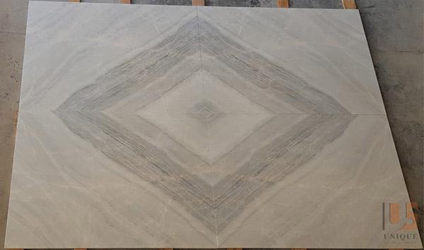 قیمت سنگ اسلب-الیگودرز کربلائی 145