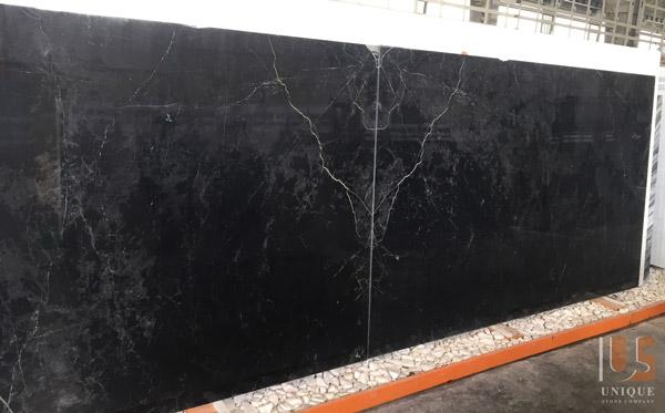 قیمت سنگ اسلب-مرمریت مشکی ماکو