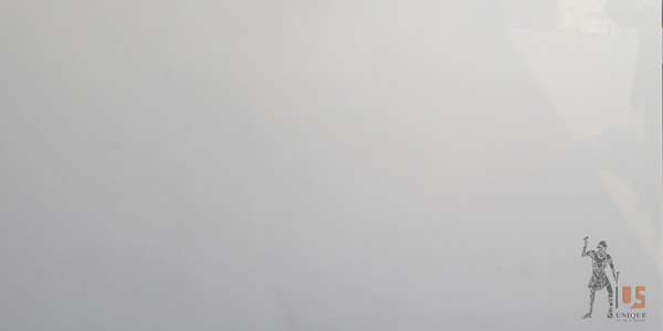 محصولات جديد سنگبری يونيك -سنگ اسلب تاسوس