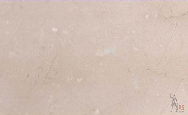اسلب سنگ مرمریت امپریال
