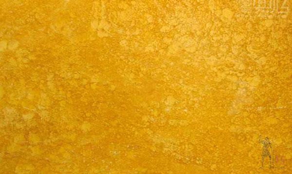 سنگ تراورتن لیمویی آذرشهر